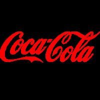 Coca Cola International - Tegsoft Çağrı Merkezi Yazılımı Referans